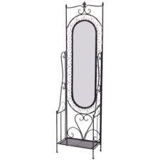 Miroirs antique pour la décoration intérieure