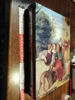 LIBRO La cultura artistica a Siena nell'Ottocento SPALLETTI Ettore..