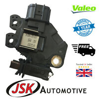 Genuine VALEO Voltage Regulator for 1.2 i10 & i20 37370-03100 Alternator Repair