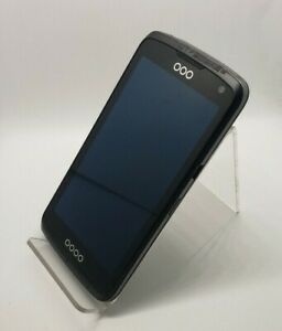 Pantech Flex P8010 (AT&T) 8GB Smartphone Protoype USED/WORKING