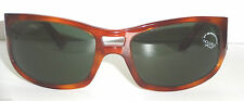 SUNGLASSES  OCCHIALE DA SOLE NOUVELLE VAGUE DAKOTA T101 SOTTOCOSTO OUTLET -50%