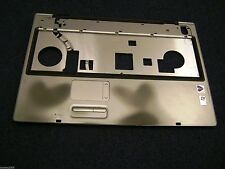 Gateway NX850X Palmrest and Touchpad Assembly EAPA2004014-1 Read It First