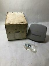 Honeywell Return Air Sensor C7735A1000