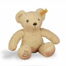 My First Steiff Teddy Bear  From The Steiff Collection