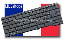 Clavier Français Original Pour HP Compaq 8530P 8530W Neuf