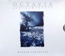 Octavia Sperati - Winter Enclosure (CD 2005) (Metal)