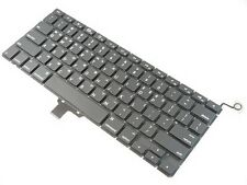 "NEW Korean Keyboard  for MacBook Pro Unibody 13"" A1278 2009 2010 2011 Models"