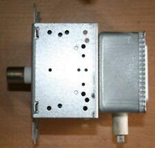 MAGNETRON HITACHI H3801 MICRO ONDE HOBART M1600T REF 491933