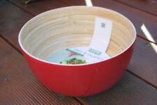 Ohne Angebotspaket Servierplatten & -schalen aus Kunststoff für die Küche