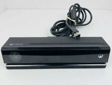 Microsoft Xbox One Kinect Camera Motion Sensor Bar Model 1520 OEM Official