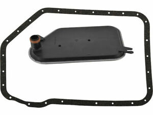 For 1998-2005 Volkswagen Passat Automatic Transmission Filter Kit API 11577VB