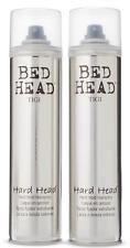 TIGI Bed Head Hard Head Hairspray 10 oz (2 Pack)