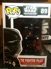 Funko Black TV, Movie & Video Game Action Figures