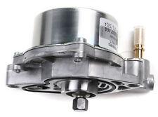 GENUINE VAUXHALL VECTRA& SIGNUM VACUUM PUMP - PETROL MODELS - NEW - 55561099