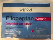 PILOPEPTAN / DiEtary Supplement /WOMEN'S TABLETS