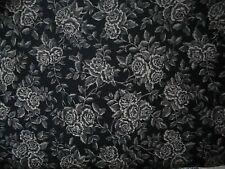 """El aclaramiento metro caprichoso Cuentos Floral 100/"""" Algodón Tela de la impresión 15655-238"""