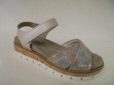 low cost 66b25 d853f Sandalen für Lose Einlagen günstig kaufen | eBay
