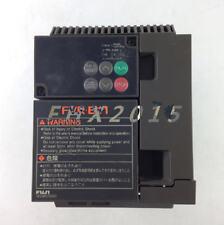 Fuji FVR1.5E11S-2