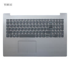 Lenovo  IdeaPad 320-15 320-15IAP 320-15AST 320-15IKB US Keyboard Palmrest COVER
