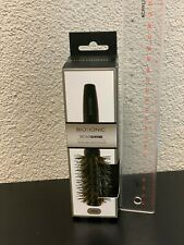 Bio Ionic Boar Shine Brush In Box - Mini
