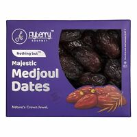 Natural Premium Quality Dry Fruit Medjoul Dates Khajoor 1 Kg