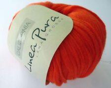Lana Grossa California Color 006 Naranja