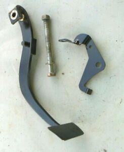 "Holden auto ""Brake pedal"" for HZ WB"