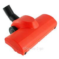 NUMATIC Henry NRV200 NRV200-22 Turbo Airo Brush Hoover Vacuum Floor Tool