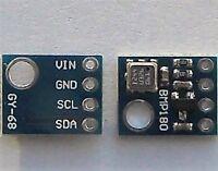 BMP180 Digitale Luftdruck Sensor Bordmodul für Arduino Ersetzen BMP085 GY-68