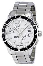 Timex T2N499 men watch NEW IN BOX ! FREE SHIPPING