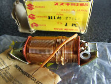 Suzuki RV90 RV 90 Magneto Coil Primary Genuine 32140-27110 New NOS