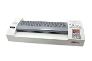 Akiles Prolam Ultra XL Pouch Laminator - Brand New