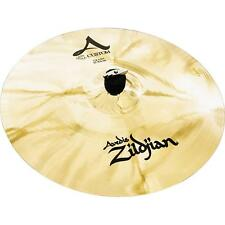 Zildjian A Custom 17 Inch Fast Crash Cymbal