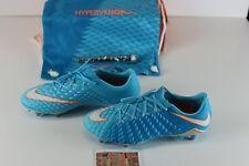 Nike Hypervenom Phantom 3 SG-PRO ACC Women Size 7.5 Soccer Cleats 881550-415 NIB