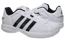 Adidas Herren Superstar 3G Speed Basketball Shoes, UK 18 (54 2/3) White , Neu