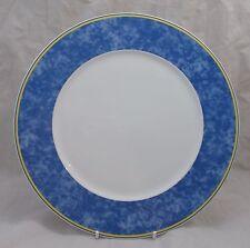 Villeroy & and Boch JULIE / BLUE ADDITION buffet plate 30.5cm