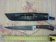 Knife Pchak Uzbek Master Chef Kitchen Camping Tool