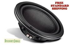 Kenwood KFC-XW1200F 1-Way 12in. x 12in. Car Subwoofer