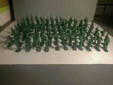 Armies In Plastic AIP 1/32 Bulk Napoleonic Russian Grenadiers 95 pieces