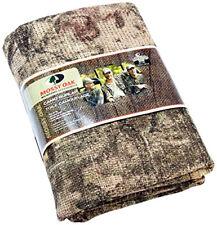 Materiales de camuflaje