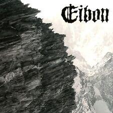EIBON - Eibon  [Ltd.Digi] MCD