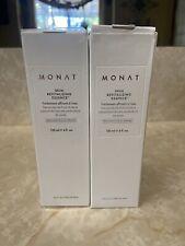 00006000 monat skin revitalizing essence set of 2