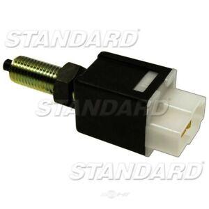 Clutch Starter Safety Switch For 2003-2004 Isuzu Rodeo SMP NS-607