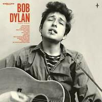 Dylan, Bob	Debut Album (New Vinyl Vinyl + 7 inch single coloured Vinyl)