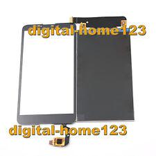 Touch Screen Digitizer + LCD Display For Sony Xperia E4 E2104 E2105 E2115 E2124
