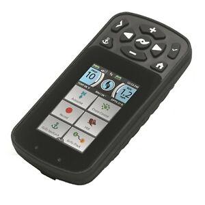 Minn Kota i-Pilot Link Bluetooth System Remote Access 1866650