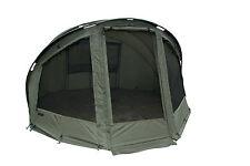 Fox Royale XXL Bivvy cum137 Tente karpfenzelt angelzelt Tent bivvie