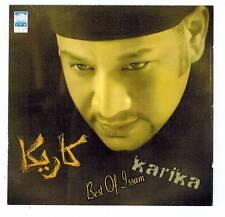 Arabische Musik - Issam Karika - Best of...