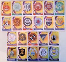 Topps Single Football Trading Cards 2017-2018 Season