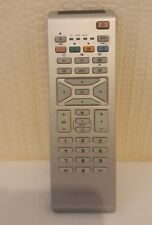 Original Philips 26PF4310/10 TV Remote